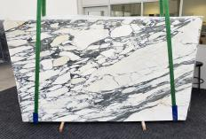 ARABESCATO CORCHIA Supply (Italy) polished slabs 1323 , Slab #20 natural marble