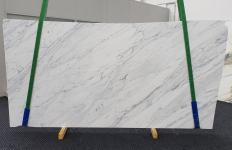 CALACATTA CARRARA Suministro (Italia) de planchas mates en mármol natural 1313 , Slab #35