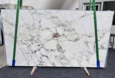 PAONAZZO VAGLI Supply (Italy) polished slabs 1363 , Slab #11 natural marble