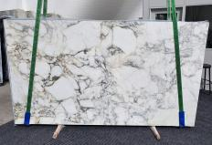 PAONAZZO VAGLI Supply (Italy) polished slabs 1363 , Slab #21 natural marble