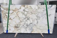 PAONAZZO VAGLI Supply (Italy) polished slabs 1363 , Slab #31 natural marble