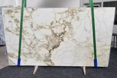 PAONAZZO VAGLI Supply (Italy) polished slabs 1363 , Slab #51 natural marble