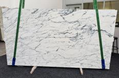 ARABESCATO FAINELLO Supply (Italy) polished slabs 1356 , Slab #01 natural marble