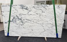 ARABESCATO FAINELLO Supply (Italy) polished slabs 1356 , Slab #08 natural marble