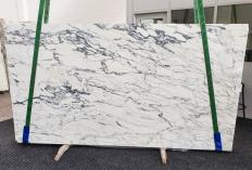 ARABESCATO FAINELLO Supply (Italy) polished slabs 1356 , Slab #16 natural marble