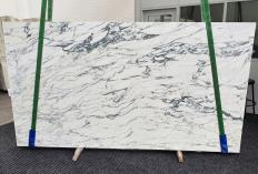 ARABESCATO FAINELLO Supply (Italy) polished slabs 1356 , Slab #23 natural marble