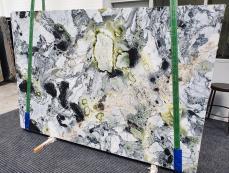 AMAZONIA Suministro (Italia) de planchas pulidas en mármol natural 1386 , Slab #31