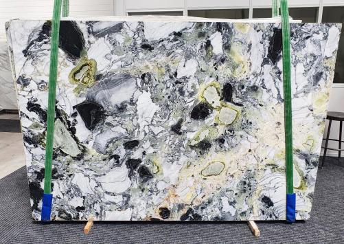 AMAZONIA Suministro (Italia) de planchas pulidas en mármol natural 1386 , Slab #37