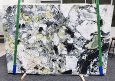 AMAZONIA Suministro (Italia) de planchas pulidas en mármol natural 1386 , Slab #48