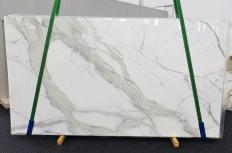 CALACATTA ORO EXTRA Supply (Italy) polished slabs 1366 , Slab #36 natural marble