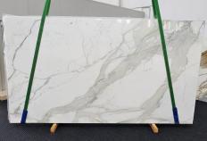 CALACATTA ORO EXTRA Supply (Italy) polished slabs 1366 , Slab #45 natural marble