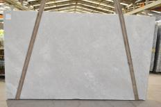 Brazilian Dolomite Supply (Brazil) polished slabs 2465 , Bnd #27172 natural Dolomite