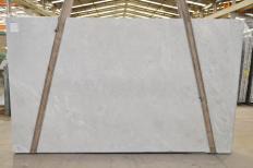 Brazilian Dolomite Supply (Brazil) polished slabs 2465 , Bnd #27173 natural Dolomite