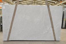 Brazilian Dolomite Supply (Brazil) polished slabs 2465 , Bnd #27174 natural Dolomite