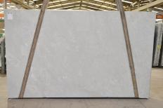 Brazilian Dolomite Supply (Brazil) polished slabs 2465 , Bnd #27175 natural Dolomite