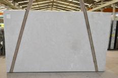 Brazilian Dolomite Supply (Brazil) polished slabs 2465 , Bnd #27177 natural Dolomite