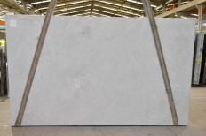 Brazilian Dolomite Supply (Brazil) polished slabs 2465 , Bnd #27178 natural Dolomite