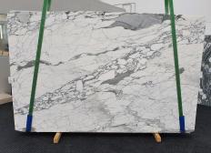 ARABESCATO CORCHIA Supply (Italy) honed slabs 1418 , Slab #32 natural marble