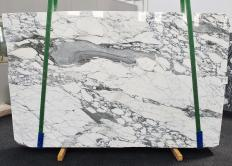 ARABESCATO CORCHIA Supply (Italy) polished slabs 1418 , Bundle #01-slb#08-3 natural marble