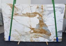 CALACATTA MACCHIAVECCHIA Supply (Italy) polished slabs 1428 , Slab #40 natural marble