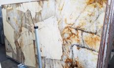 PATAGONIA Supply (Italy) polished slabs A0382 , Slab #45 natural granite