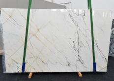 PAONAZZO polierte Unmaßplatten 1432 aus Natur Marmor , Slab #23: Lieferung, Italien