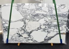ARABESCATO CORCHIA Suministro (Italia) de planchas pulidas en mármol natural 1433 , Slab #01