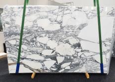 ARABESCATO CORCHIA Suministro (Italia) de planchas pulidas en mármol natural 1433 , Slab #09