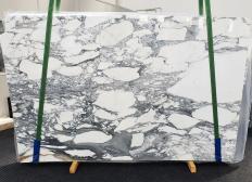 ARABESCATO CORCHIA Suministro (Italia) de planchas pulidas en mármol natural 1433 , Slab #17