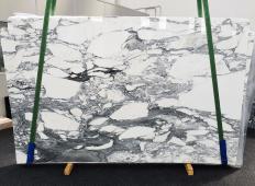 ARABESCATO CORCHIA Suministro (Italia) de planchas pulidas en mármol natural 1433 , Slab #25