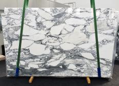 ARABESCATO CORCHIA Suministro (Italia) de planchas pulidas en mármol natural 1433 , Slab #35