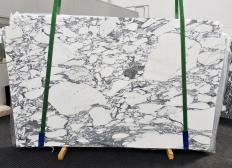 ARABESCATO CORCHIA Suministro (Italia) de planchas pulidas en mármol natural 1433 , Slab #55
