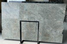 LT GREEN Supply (China) polished slabs D2109 , Bundle #01 natural granite