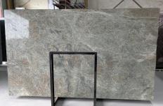 LT GREEN polierte Unmaßplatten D2109 aus Natur Granit , Bundle #02: Lieferung, China