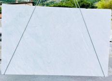 BIANCO CARRARA C Suministro (Italia) de planchas ásperas en mármol natural D210930 , Bnd04