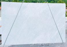 BIANCO CARRARA C Suministro (Italia) de planchas ásperas en mármol natural D210930 , Bnd06