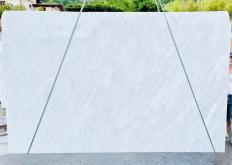 BIANCO CARRARA C Suministro (Italia) de planchas ásperas en mármol natural D210930 , Bnd08