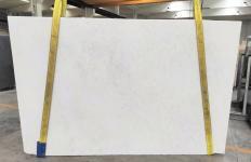 OPAL WHITE polierte Unmaßplatten 1704M aus Natur Marmor , Slab #11: Lieferung, Italien