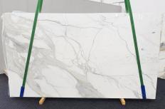 CALACATTA EXTRA Suministro (Italia) de planchas pulidas en mármol natural 1377 , Slab #72