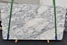 ARABESCATO CORCHIA geschliffene Unmaßplatten 1420 aus Natur Marmor , Slab #18: Lieferung, Italien
