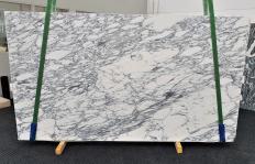 ARABESCATO CORCHIA geschliffene Unmaßplatten 1420 aus Natur Marmor , Slab #26: Lieferung, Italien