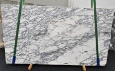 ARABESCATO CORCHIA geschliffene Unmaßplatten 1420 aus Natur Marmor , Slab #34: Lieferung, Italien