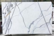 CALACATTA ORO EXTRA Suministro (Italia) de planchas pulidas en mármol natural GL D190223 , Bundle #1