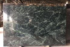 TAIWAN GREEN Suministro (Taiwán) de planchas pulidas en mármol natural TW 2504 , Bundle #2