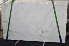 CALACATTA CALDIA Suministro (Italia) de planchas pulidas en mármol natural GL 1039 , Bundle #2