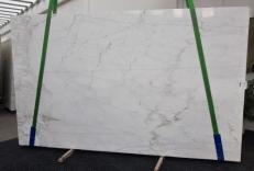 CALACATTA CALDIA Suministro (Italia) de planchas pulidas en mármol natural GL 1039 , Bundle #3