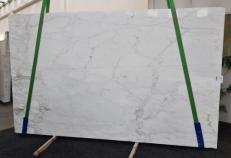 CALACATTA CALDIA Suministro (Italia) de planchas pulidas en mármol natural GL 1039 , Bundle #4
