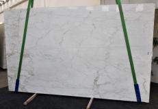 CALACATTA CALDIA Suministro (Italia) de planchas pulidas en mármol natural GL 1039 , Bundle #5