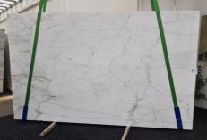 CALACATTA CALDIA Suministro (Italia) de planchas pulidas en mármol natural GL 1039 , Bundle #6