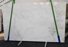 CALACATTA CALDIA Suministro (Italia) de planchas pulidas en mármol natural GL 1039 , Bundle #8